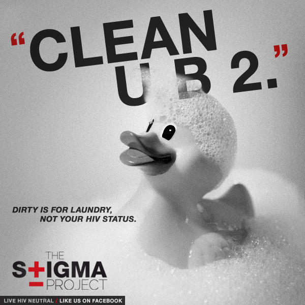 Clean_U_B_2