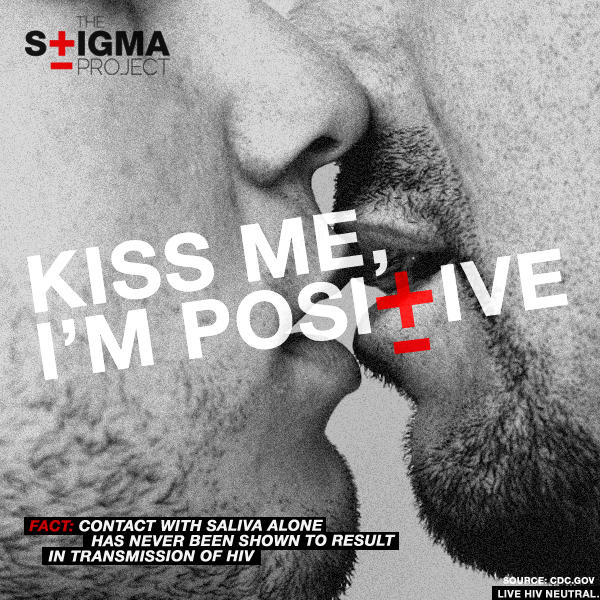 Kiss_Me_Im_Positive