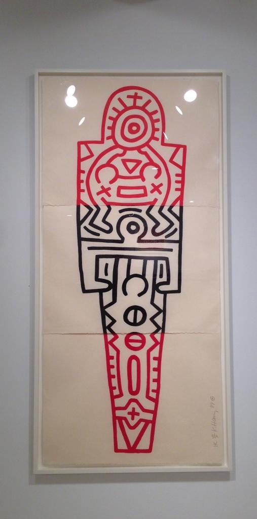 Keith_Haring_Print1