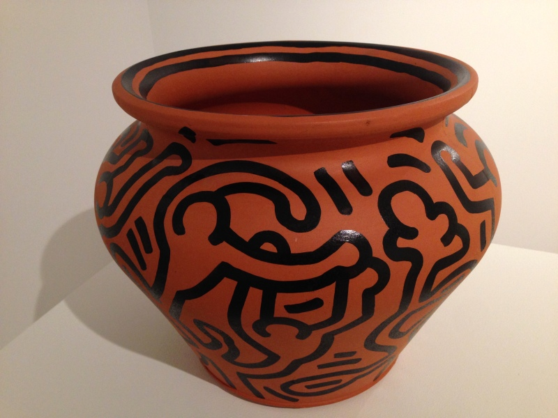 Keith_Haring_Poetry