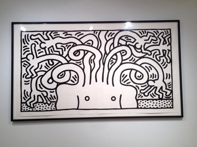 Keith_Haring_Print3