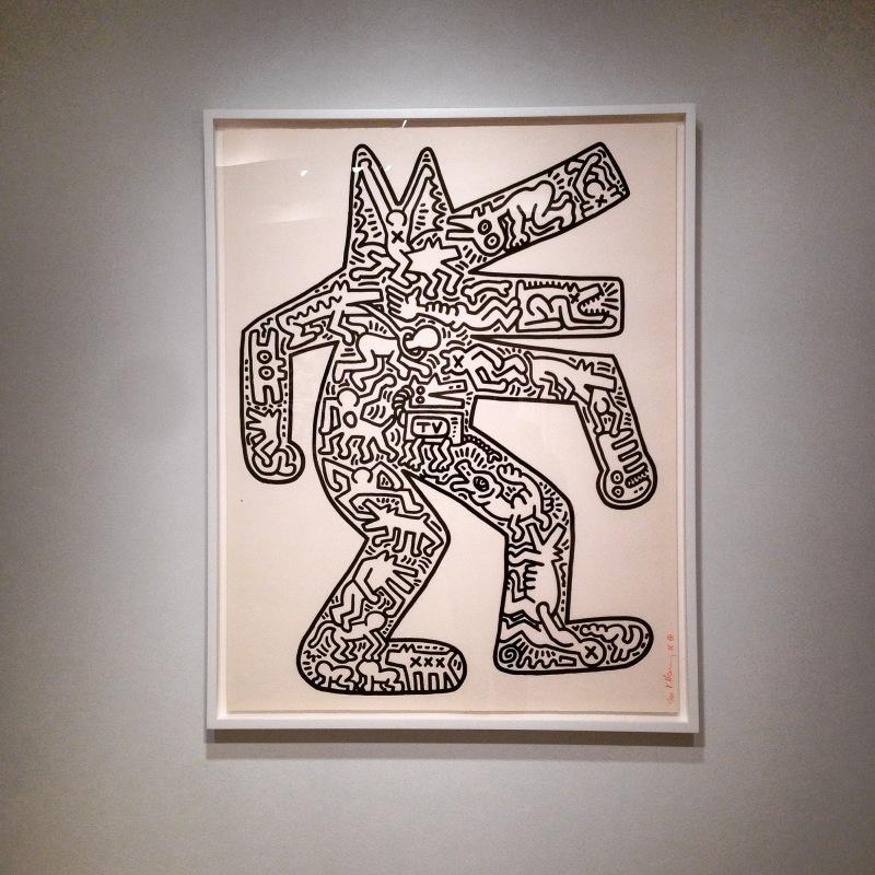 Keith_Haring_Print2