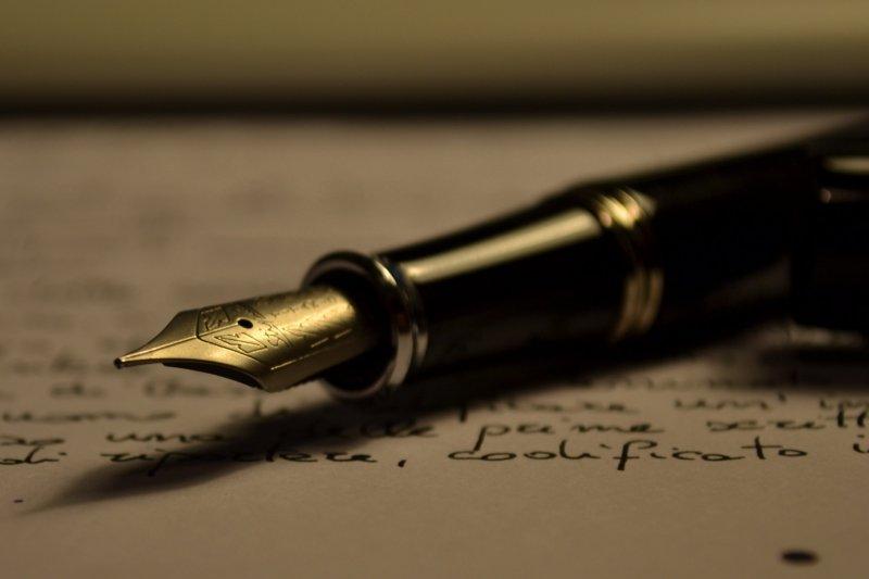 authoethnographic_writing